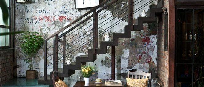 industrieel-interieur-kleur-gintelman